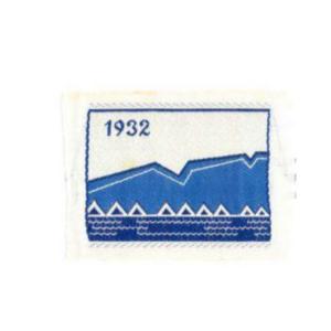 1932_600x600