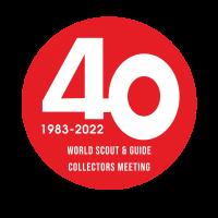 Logo_40th_WSGCM