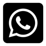 whatsapp-square-brands-400x167